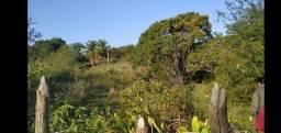 Sítio em Itaguaí com RGI. *