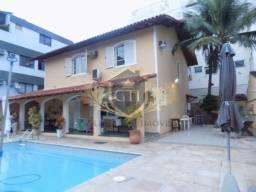 Casa à venda com 3 dormitórios em Recreio dos bandeirantes, Rio de janeiro cod:714568OUT