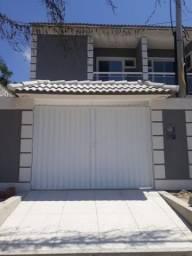 Casa de condomínio à venda com 2 dormitórios cod:727060OUT