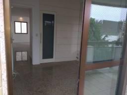 Apartamento à venda com 3 dormitórios cod:315074OUT