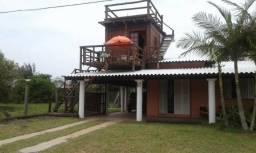 Casa ampla na Praia para Temporada Torres