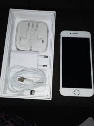 IPhone 6s 64 gb única dona