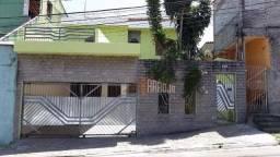 Sobrado com 3 dormitórios para alugar - vila buenos aires - são paulo/sp