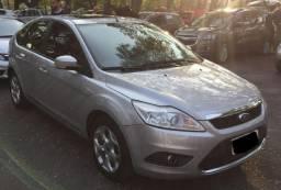 Focus Hatch 2.0 Titanium 2011 - 2011