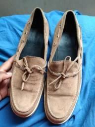 Sapato social vicini