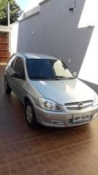 Celta 1.0 2010 - 2010