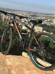 Vendo Bicicleta Sense One