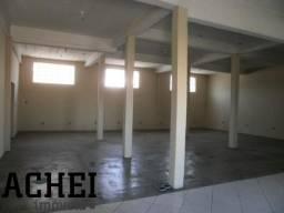 Casa para alugar com 3 dormitórios em Tiete, Divinopolis cod:I03051A