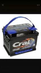 Vendo rastreador bateria pra carro e som automotivo e carburador!