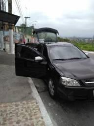 Astra 140cv - 2010