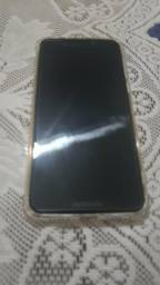 Motorola one + Xbox 360