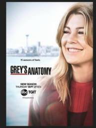 Greys-anatomy-15-temporada
