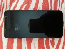 Samsung j6 bem conservado