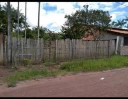 Terreno em Benevides para venda