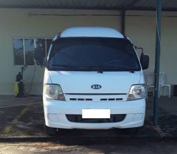 Van Besta GS Grand 3.0 8V 16L Diesel - 2005