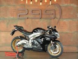Suzuki GSX-R 1000 Srad 2011 | Conservadíssima com 37.078Kms