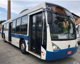 Ônibus Urbano Caio Millenium com Ar Condicionado