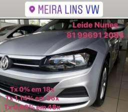 Feirão On line - Meira Lins Imbiribeira!! Virtus 1.6 Msi- Leide Nunes