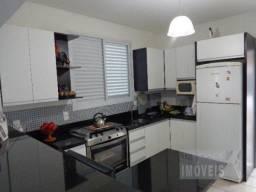 Casa à venda com 4 dormitórios em Trindade, Florianópolis cod:4731