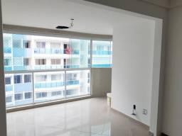 Cobertura à venda com 3 dormitórios em Itapuã, Vila velha cod:3255