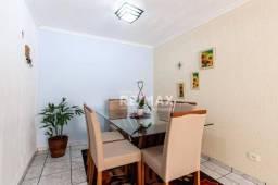 Apartamento com 2 dormitórios à venda, 60 m² por R$ 159.000,00 - Jardim Caiapia - Cotia/SP