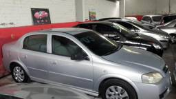 Chevrolet Astra Sedan 1.8 Completo Repasse