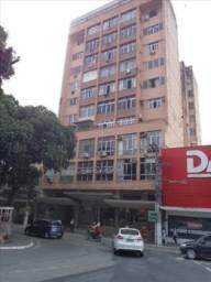 Apartamento de 4 Quartos no Edifício Primus - Centro de Cachoeiro