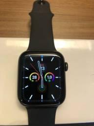 Apple Watch S6 - Caixa lacrada
