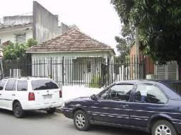 Terreno à venda em Camaquã, Porto alegre cod:MI4787