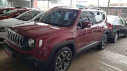 Jeep Renegade Em Uberlandia Uberaba E Regiao Mg Olx