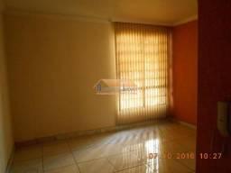 Título do anúncio: Apartamento à venda com 3 dormitórios em Ermelinda, Belo horizonte cod:43941