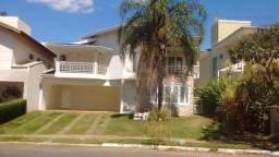 Casa residencial para locação, Condomínio Reserva Colonial, Valinhos.