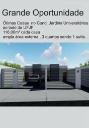 Oportunidade: Casa no bairro São Pedro próximo a UFJF