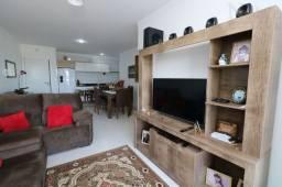 Novo - Apartamento 3 dormitórios (1 suíte) -Centro Torres / RS