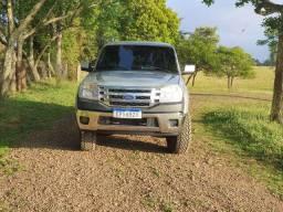 Ranger XLT 3.0 4x4 CD diesel