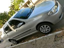 FIAT 1.0 Completo