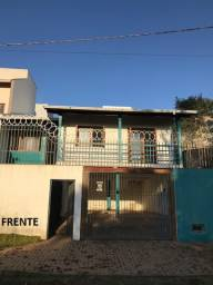 Casa (Sobrado) Novo Com Suíte e 150 m² Construídos - Campestre - São Leopoldo