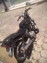 Dafra speed 150cc