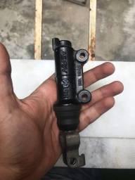 Bomba de freio a disco