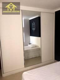Apartamento 4 quartos em Itaparica - Cód.: 2997z