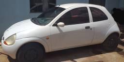 Vende ou Troca Ford Ka