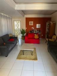 Alugo apartamento - Barreiras/BA