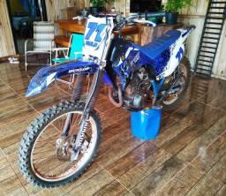 TTR 230 2013