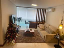 Vende apartamento na Praia da Costa