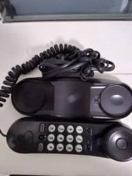 Vendo Lote com 25 Telefones - Ótimo para Call center