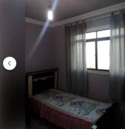 Apartamento - Nossa Senhora de Lourdes Ibirité - VG8413