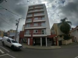 Apartamento para alugar com 3 dormitórios em Centro, Ponta grossa cod:L4575
