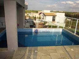 Casa à venda no Residencial Villa D?Aquila - Piracicaba/SP