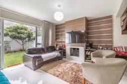 Casa à venda com 3 dormitórios em Agronomia, Porto alegre cod:CA4675