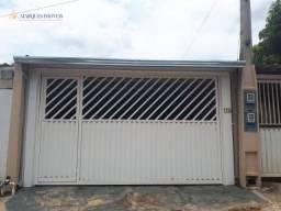 Casa residencial à venda, Faixa Azul - Louveira/SP